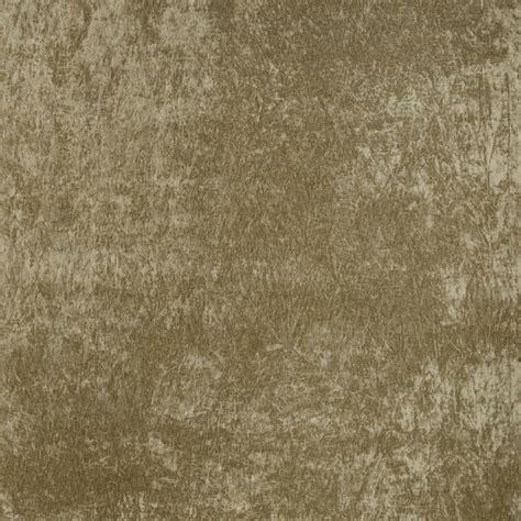 laura ashley upholstery fabrics caitlyn velvet upholstery fabric biscuit upholstery