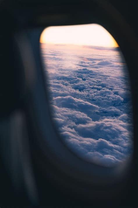 plane aesthetic tumblr