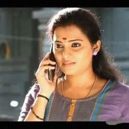 hot office tv indian tv actress page 2 scoop it