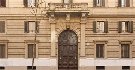 di roma sede legale home studio legale galasso s t p