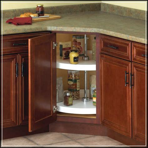 lazy susan for kitchen cabinets best free home