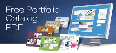 design inspiration pdf graphic design portfolio 171 graphic design ideas