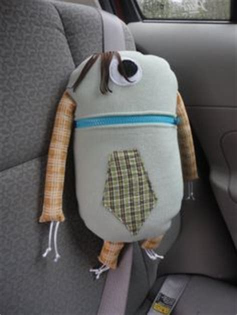 1000 ideas about seat belt pillow on pinterest seat belts pillow tutorial and travel pillows