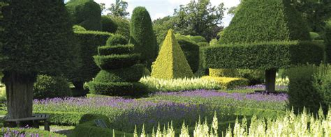 Garden Of Uk Home Levens Historic And Gardens The Lake