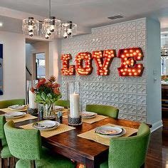 funky dining room ideas 1000 images about dining room on dining rooms doors and deck design