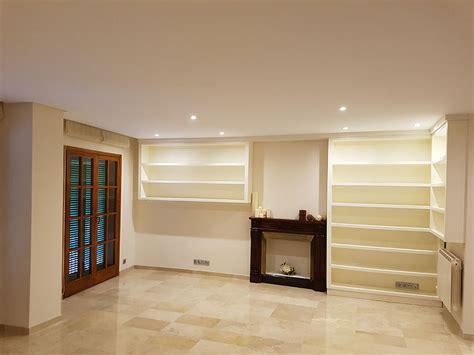 precio pintar piso el mejor precio para pintar tu piso o casa en palma de