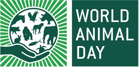 world animal day 2015 wildlife articles