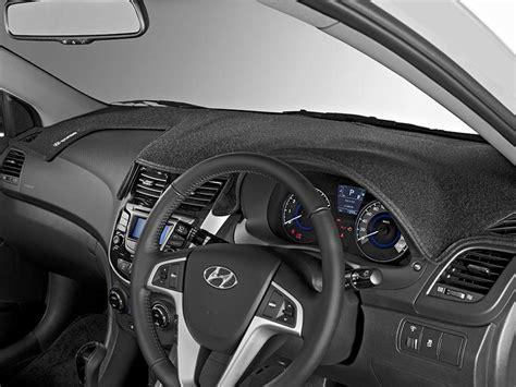 Hyundai Dash Mats by Accent Dash Mat Hyundai Australia