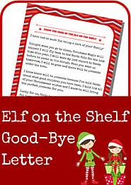 goodbye letter from on the shelf template the ultimate on the shelf guide a grande