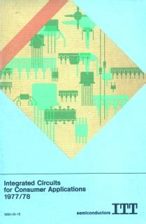 integrated circuits consumer applications integrated circuits consumer applications 28 images unitrode linear integrated circuits data
