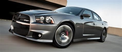 chevy charger 2014 chevrolet ss vs dodge charger srt 8 page 4 chevy