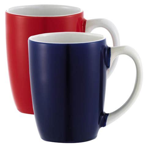 Mugs Design Mugs Amp Bottles