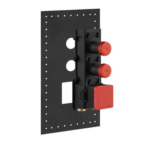 black mirror yilbasi özel gessi concealed part for 2 way shower valve tap