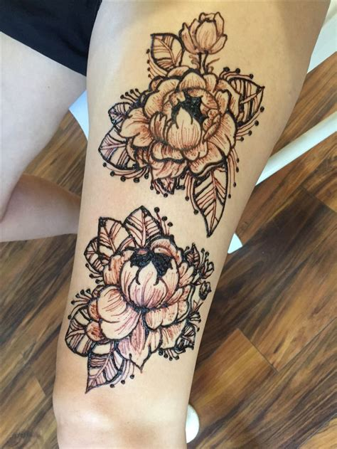 henna inspired tattoo designs best 20 traditional henna designs ideas on