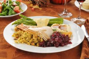 cheapest thanksgiving turkey dinner target beats walmart