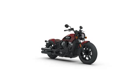 Motorrad Indian Scout Preis by Motorrad Occasion Indian Scout Bobber Kaufen