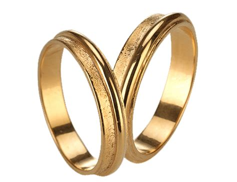imagenes png boda marcos gratis para fotos png renders anillos joyas