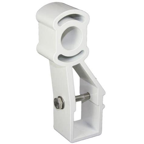 mm markisen enobi markisen wellenkonsole schwere ausf 252 hrung 40 mm