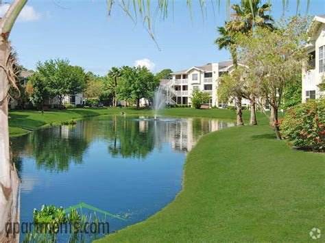 house rentals sarasota fl timber chase apartments rentals sarasota fl apartments com