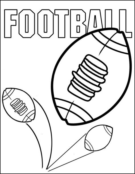 bears football coloring page chicago bears coloring pages kid activities pinterest