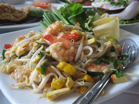 la cucina thailandese cucina thailandese
