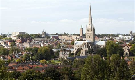 buy house norwich norwich why house buyers are turning their attention east property life style