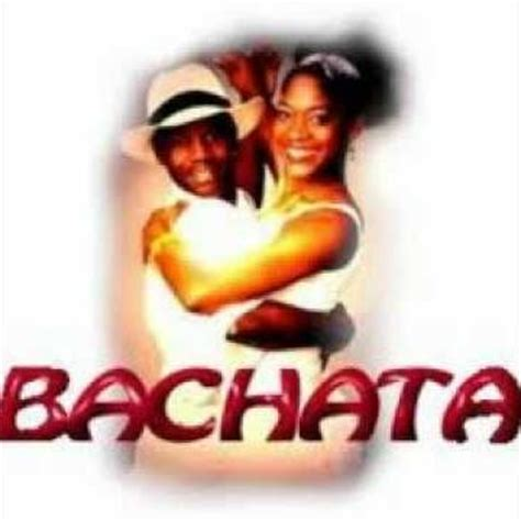 mucica bachata mix bachata 2012 promo dee alexander mp3 buy full
