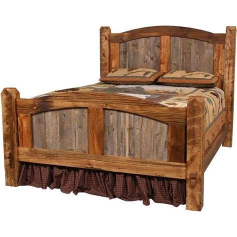 Western Headboards For Beds 1000 ideas about western headboard on