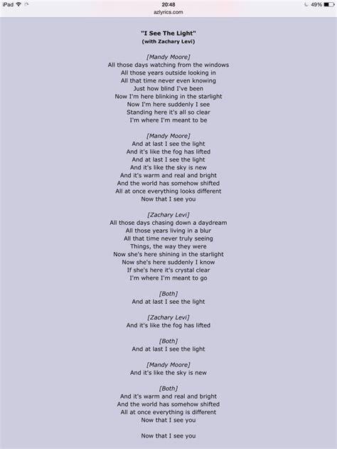 20 Best Song Lyrics Images On Pinterest Lyrics Music
