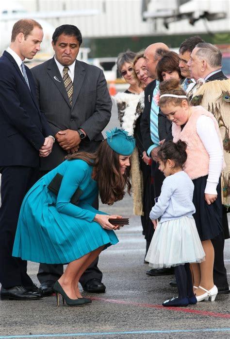 prince william and kate middleton in dunedin new zealand prince william photos royal tour new zealand dunedin