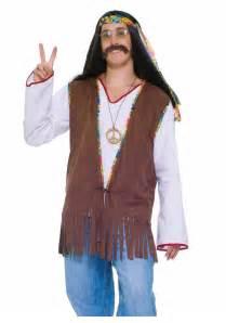70s costumes newhairstylesformen2014 com