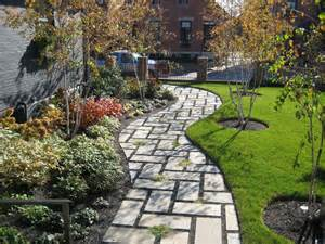 75 walkway ideas designs brick paver flagstone designing idea