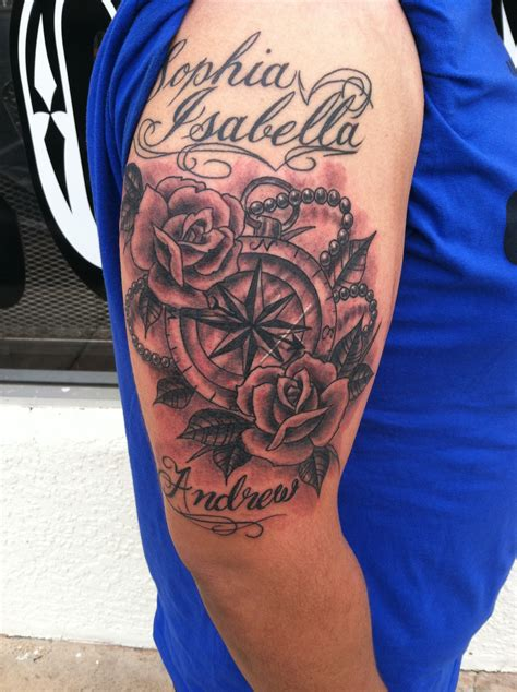 best tattoo artist in az tucson artist david meek tattoos