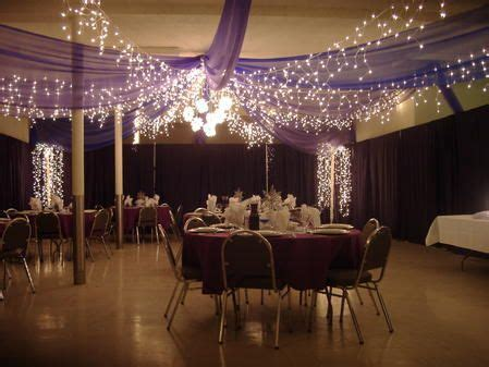 drapey christmas lights best 25 ceiling canopy ideas on bed curtains ikea canopy bed and canopy curtains