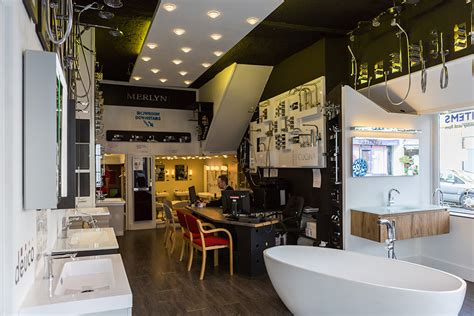 bathroom discount centre munster road bathroom discount centre munster road 28 images the