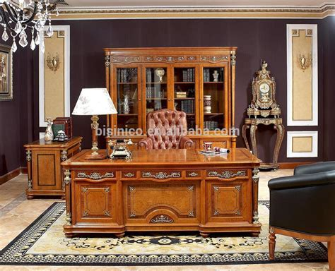 Luxury Office Desks Royal Office Furniture Luxury Italian Office Furniture Italian Luxury Office Furniture Buy