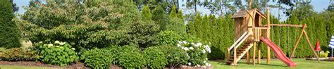 Garten Und Landschaftsbau Vechta by Klemens Busse Gartenbau Landschaftsbau Galabau