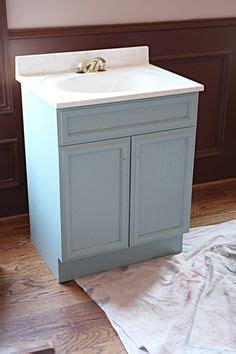 painting laminate bathroom vanity how to paint a bathroom vanity cabinet