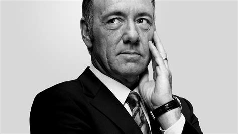 frank house of cards house of cards saison 3 un v 233 ritable carton en piratage