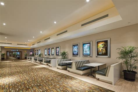 cinema 21 lippo plaza st moritz xxi resmi beroperasi cinema 21