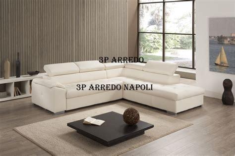 poltrone e sofa outlet divani e poltrone