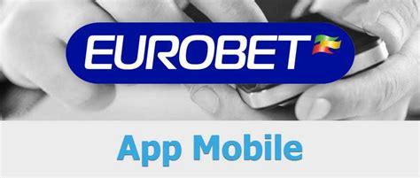 eurobet mobile eurobet app mobile come scaricare l app eurobet e come