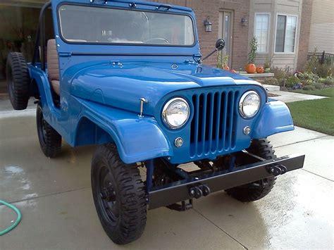 mahindra jeep classic price list 100 mahindra jeep classic price list mahindra ph is