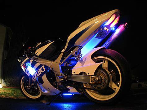 imagenes bacanas nuevas motos moto nuevas