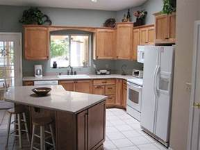Small L Shaped Kitchen Designs With Island The Layout Of Small Kitchen You Should Know Home