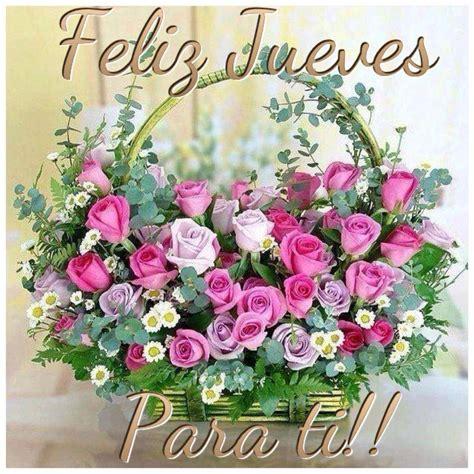 feliz jueves con rosas jpg imagenes con frases de feliz jueves feliz jueves mi amor