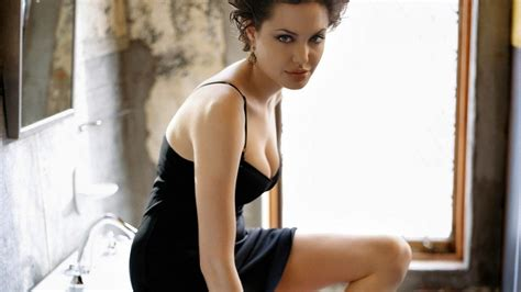 original sin full film youtube angelina jolie plastic surgery before and after full hd