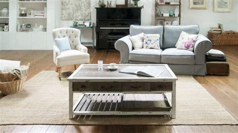 tappeti grandi moderni tappeti bagno grandi dimensioni duylinh for