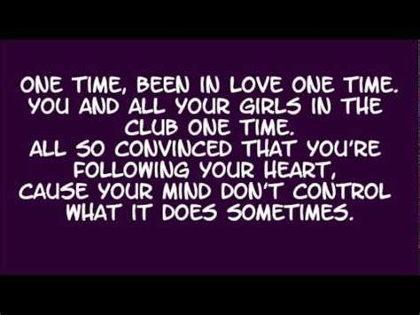 drake rihanna take care lyrics rihanna ft drake take care lyrics youtube