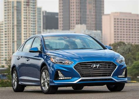Hyundai Car Dealerships by How To Find The Best Hyundai Houston Dealerships